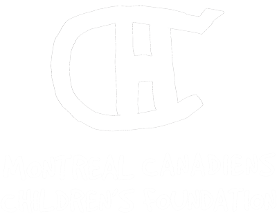 Fondation CH
