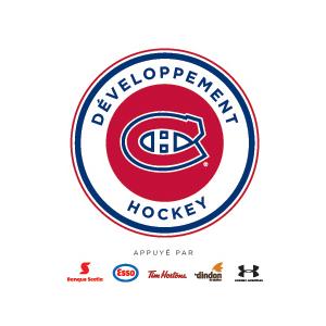 Developpement_hockey_CH_logo