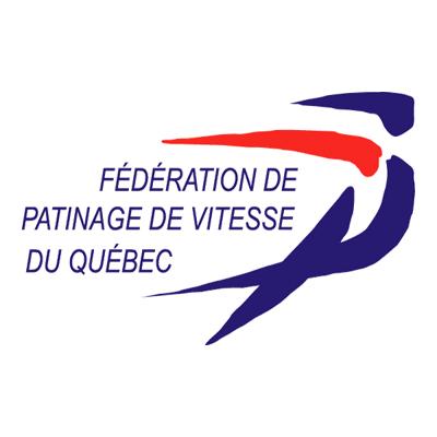fpvq logo patinage patin vitesse