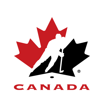 hockey canada logo